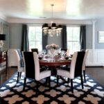 Victorian Style Dining Room Ideas For Luxury Looks