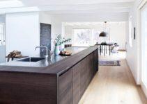 Modern Farmhouse Kitchen Design That Will Inspire You