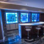 Amazing Home Bar Interior Design That Will Amaze You