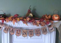 17 Halloween Banners You Need To Hang This Season