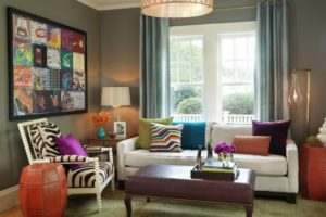 3 Easiest Spring Home Decorating Ideas