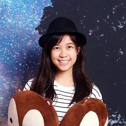 Li Chui In