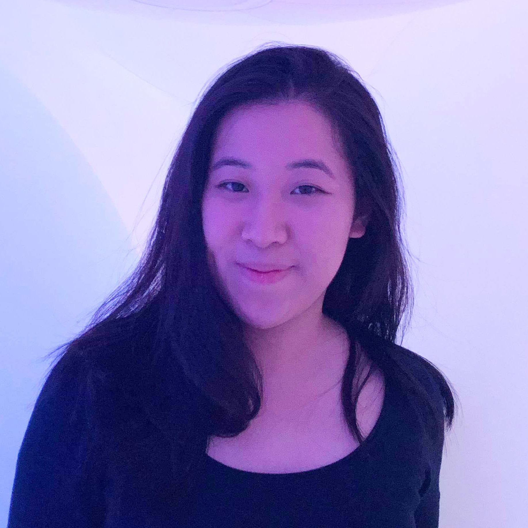 Eugenie Kwan
