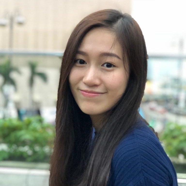 Ip Ching Kiu, Grace
