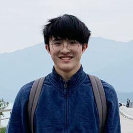 Leung Sik Chi Jonathan