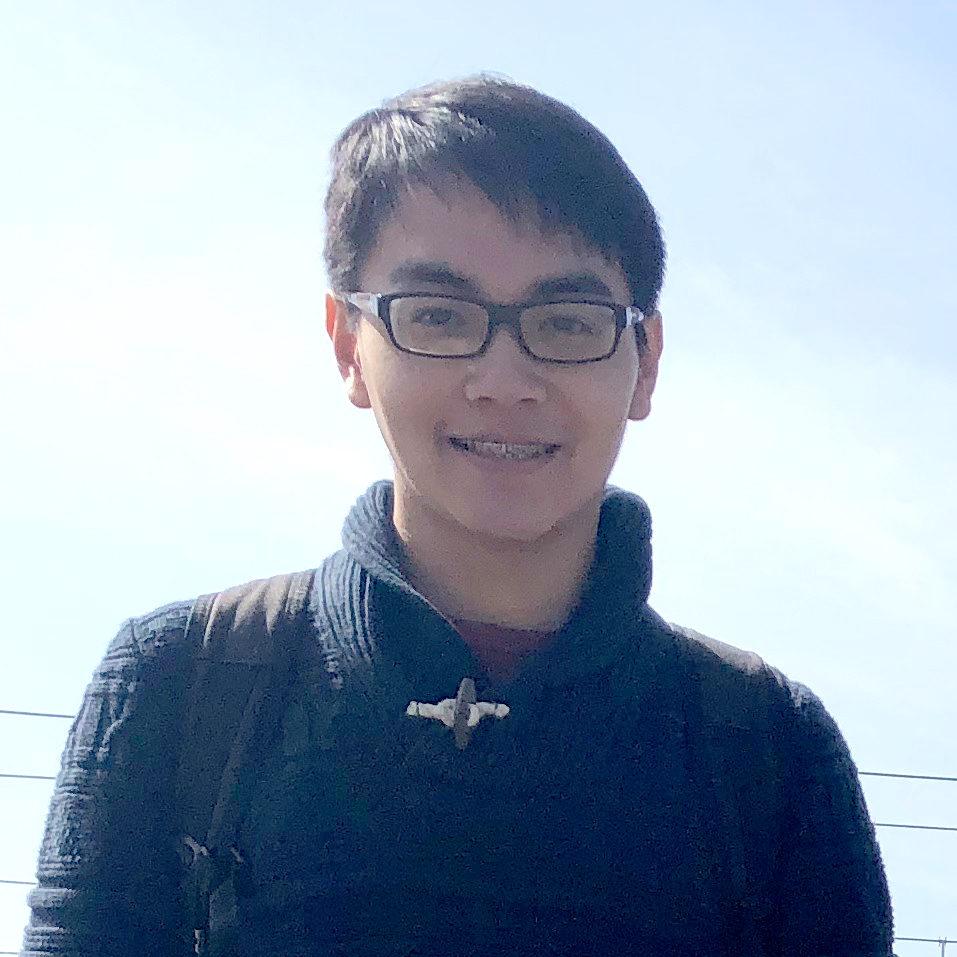 Chong Ngai Kan, Zenith