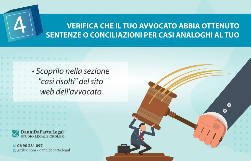 avvocati-specializzati-con-sentenze-o-conciliazioni