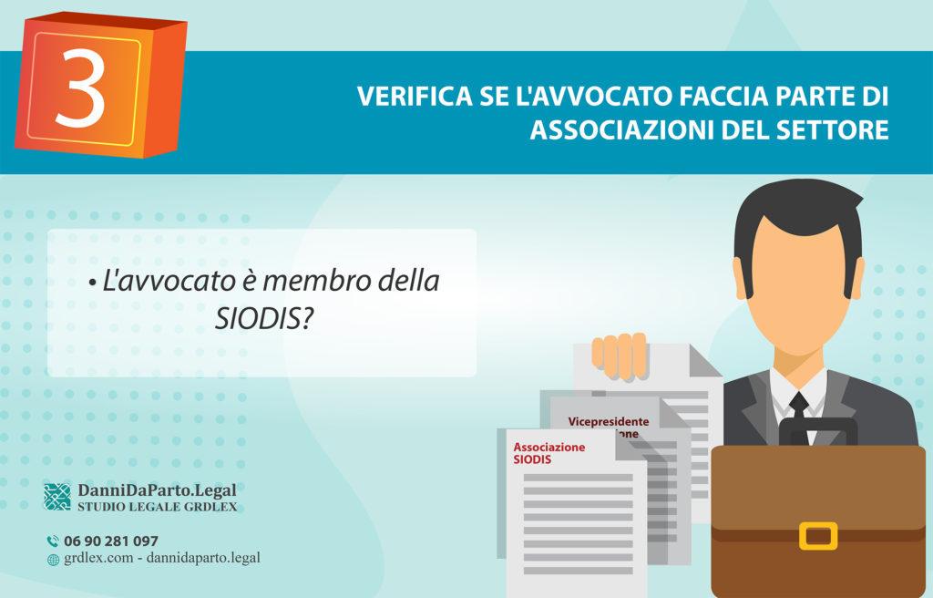 avvocato-SIODIS