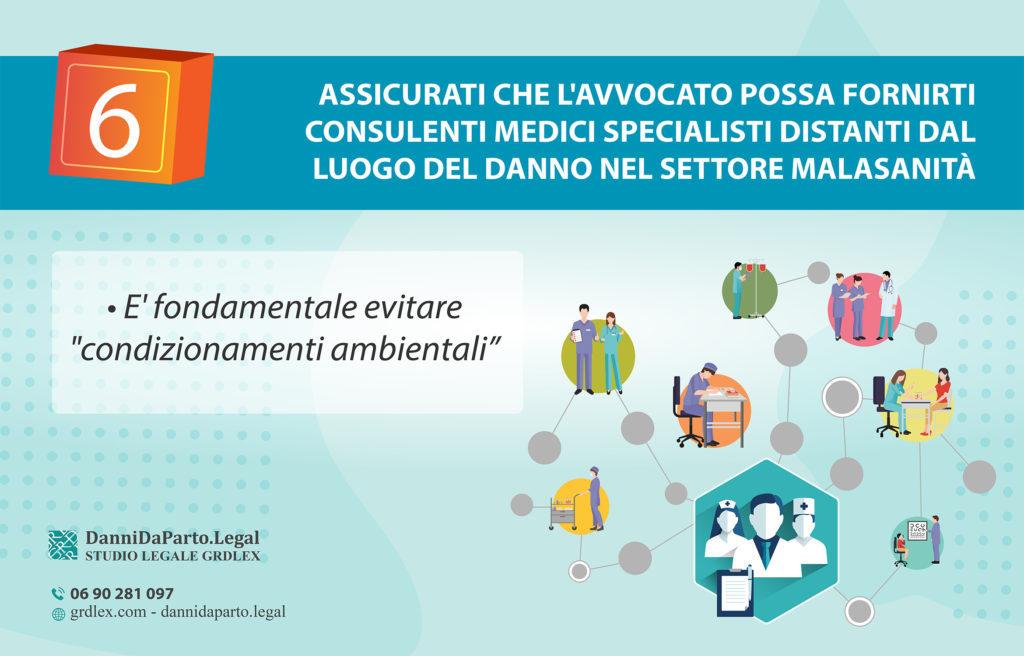 avvocato-con-consulenti-specialisti