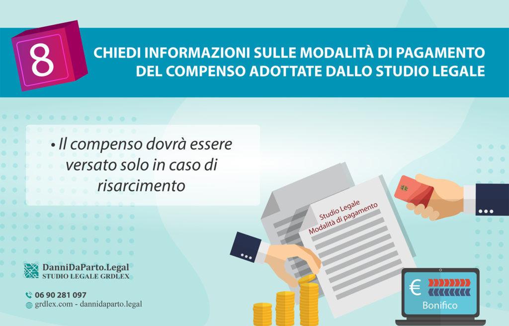 informazioni-chiare-su-compenso-e-pagamento