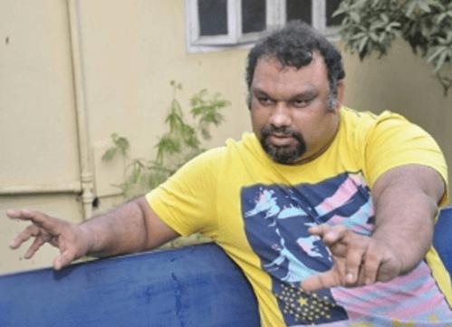 mahesh kathi counter pawan kalyan1