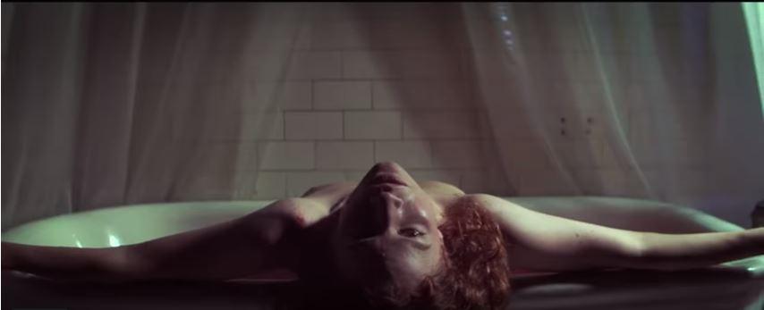 braid movie trailer