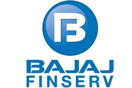 Bajaj Fin Serv profits up to Rs 1,022.7 crore