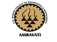 shiv thakare_college