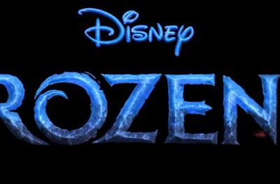 frozen 2 leaked online