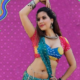 jolly bhatia
