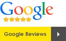 Google-Review copy