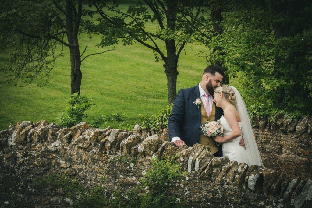Oxfordshire Wedding Photography