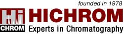 Hichrom logo