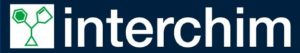 Interchim logo