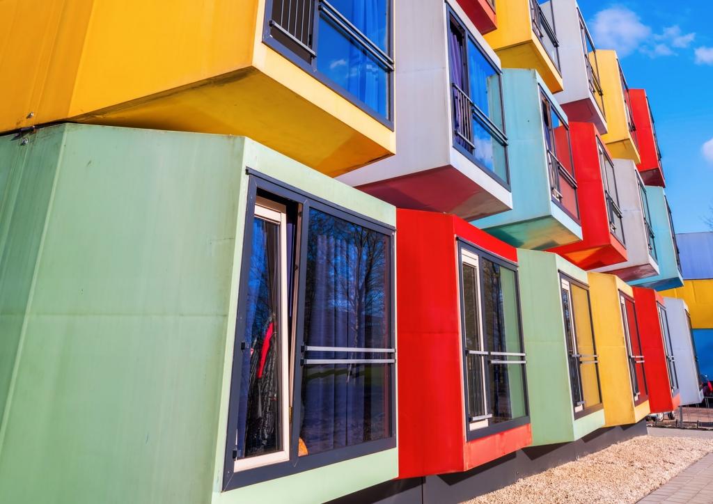 StudentAcc_Color_Landscape_elec