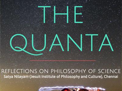 the_quanta