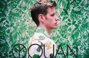 download youan when you're around annie mac presents free music monday soundspace