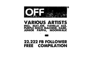 download off recordings 22,222 fb free ep followers fans soundspace