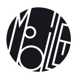 mobilee recordings records interview and.id soundspace