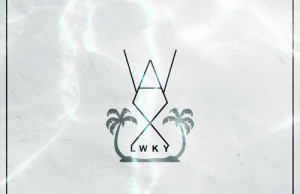 L W K Y - Wax, Free Download, Soundspace, House, Bass, Hip Hop