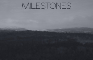 Download - Sir Chillcious Milestones