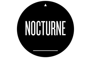 Nocturne Presents. Roman Flugel | 1st Birthday
