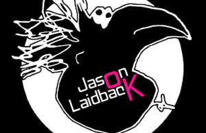 Download: Shiba San - Okay (Jason Laidback Remix)