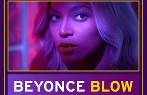Download: Beyonce - Blow (The Flexican Remix)