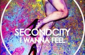 Download: Secondcity - I Wanna Feel (Abstract & Logic Remix)