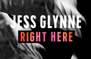 Jess Glynne - Right Here Free Download Mp3 Zippy Zippyshare
