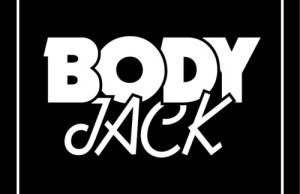 Bodyjack - Body Trax Vol.1