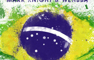 Toolroom Knights Brasil: Free Compilation Album