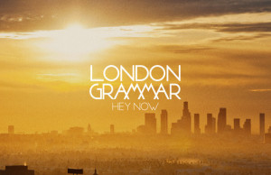 London Grammar - Hey Now (Sasha Remix) FREE DOWNLOAD MP3 ZIPPY ZIPPYSHARE