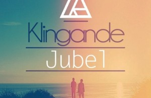 Klingande - Jubel FREE DOWNLOAD MP3 ZIPPY ZIPPYSHARE MP3 FREEDOWNLOAD