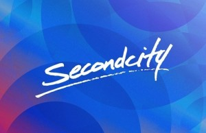 Secondcity feat. Ali Love - What Can I Do FREE DOWNLOAD MP3 ZIPPY