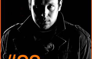 #28 - UMEK free download