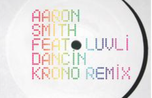 Aaron Smith - Dancin' (KRONO Remix) FREE DOWNLOAD MP3 ZIPPY ZIPPYSHARE