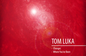 Tom Luka - Where You've Been (YTC Remix) FREE DOWNLOAD MP3 ZIPPY
