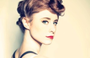 Kiesza - No Enemiesz FREE DOWNLOAD MP3 ZIPPY ZIPPYSHARE