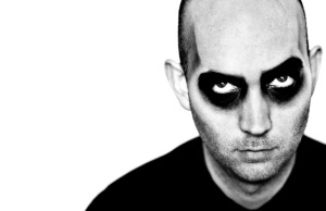 Zombie Disco Squad Producer Masterclass FREE DOWNLOAD MP3