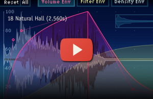 Understanding Reverb Point Blank