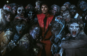 Point Blank Deconstruct Michael Jackson's 'Thriller' In Ableton Live
