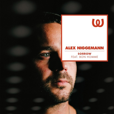 Alex Niggemann - Sorrow ft. Bon Homme free download mp3 zippy zippyshare watergate deetron marco resmann soundspace techno