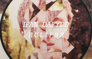 Ifan Dafydd, Eclipse, free, download, mp3, zippy, zippyshare, soundspace, push & run